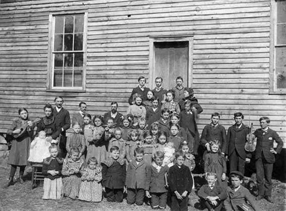 1890s_Zelosophian_Academy