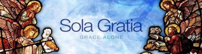 sola gratia (2)