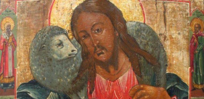 Good-Shepherd-e1507592580739-820x400